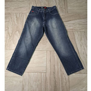 Southpole Relaxed fit Jeans sz 32